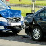 How to Find the Right Vehicle Accident Attorney