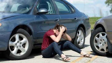 How to Reduce the Risk of a Car Accident