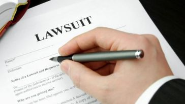 How to legally hide your money from the lawsuit