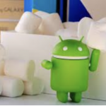 Major android challenges