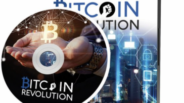 Why You Need to Consider Bitcoin Revolution