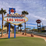 3 Things You Need to Know About Online Casinos