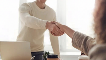 Everything You Need to Know Before Signing a Non-Compete or Non- Solicitation Agreement