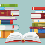 5 Best Places to Sell Your Textbooks For Extra Cash