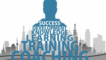 GREAT WAYS TO ENHANCE YOUR PROFESSIONAL DEVELOPMENT