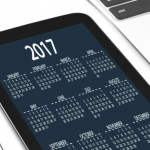 Also, calendars play a very important role in helping us to become more productive. Using a calendar, you can simply divide