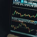 Steps for Trading Cryptocurrency