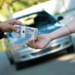 Tips on How to Sell Your Car Fast and With a Better Value