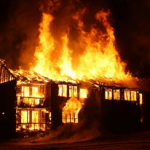 Why You Need To Install A Wifi Smoke Detector Pronto