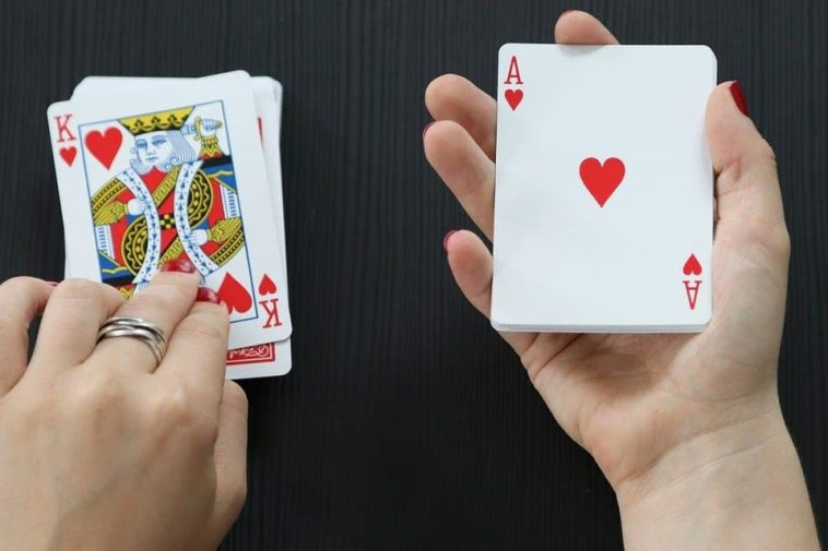 8 Quick Pointers On How To Choose The Best Site To Play Rummy