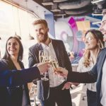 5 Tips for a Successful Business Event