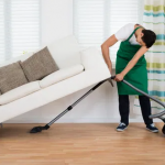 7 Things You Must Know Before Hiring a Cleaning Service