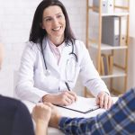 8 Important Questions To Ask At Your Fertility Consultation