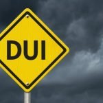 A Quick Guide to the California DUI Laws