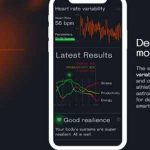 App To Check Heart Rate Is Your Lifetime Savior