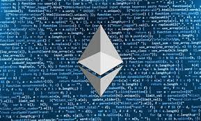 Best Reasons to Invest in Ethereum
