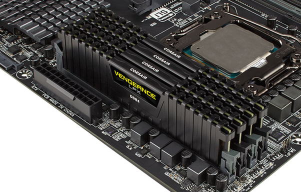 Can I use RAM with a Higher Frequency