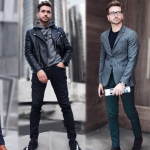 Fall Trends for Guys