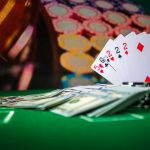Free Bonus Slots Making The Rounds For Casino Lovers