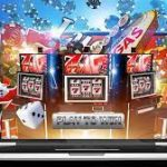 How is a person able to win more on online gambling platforms? Check out some tips for it