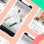 How to get instagram followers with new coming updates