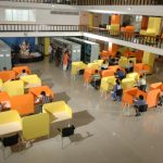 Mistakes You Need to Avoid During Exam Revisions at your hostel in Manipal