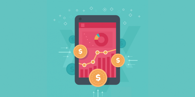 Guide To In-App Purchases: Mobile Game Monetisation