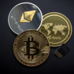 How Ethereum Differs from Bitcoin