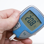 High Blood Sugar: Why Is It Dangerous?