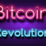 How to Join Bitcoin Revolution