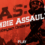How to Get Unlimited Money for Free from SAS Zombie Assault 3