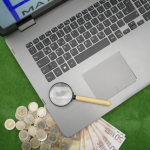 7 Ways to Make Money from Online Betting with Paytm