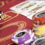 Online Baccarat: Your Genuine Guide To Learn It!