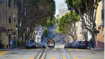 Moving to San Francisco? Here Are 14 Things You Should Know