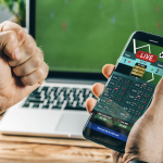 A Beginner's Guide to Football Betting