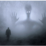 Role of Technology in Modern Day Ghost Hunting