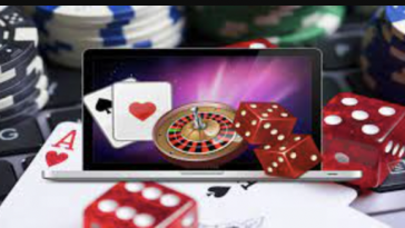 Things to know about Online Casinos