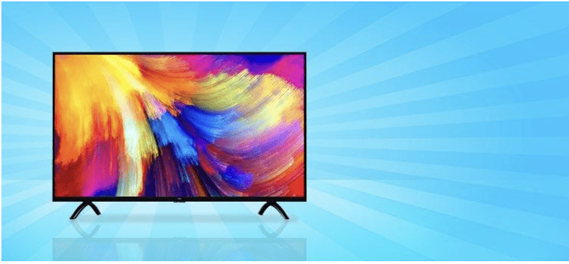 Best LED TVs in India in different price segments