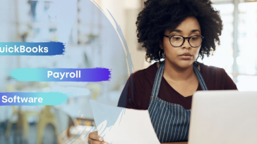Why Should Your Business Use Payroll Software