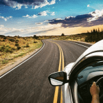 Pack These 7 Essentials For Every Road Trip
