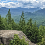 Mercedes Matzen: Eight Suggestions for Hikers Heading to the Adirondacks