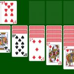 Things That You Need To Know About The Scorpion Solitaire Online
