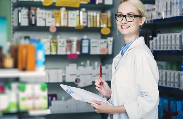 Top 5 Factors to Consider When Choosing a Pharmacy