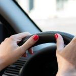 Top Ways To Hone Your Driving Skills!!