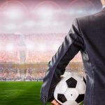 Ufabet: a place where you can win money while enjoying your football match