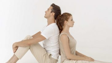 What Can You Do to Restore Hormonal Imbalance?