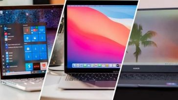 What are the Top 5 Best Laptop For Homeschool in 2021
