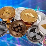 Which Cryptocurrency Will Come Out on Top: Bitcoin or Ethereum?