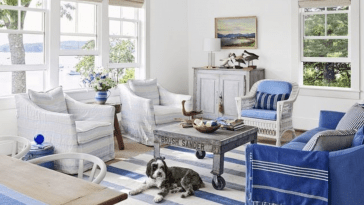 Window Decoration For Your Home: Explore 7 Ideas of 2021
