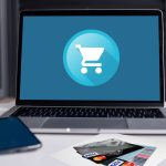 Starting an ecommerce business in Spain: a guide for entrepreneurs